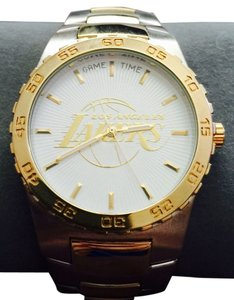 Watch Of Lakers