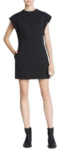 Helmut Lang New Brand New Timeless Shift Sleek Dress