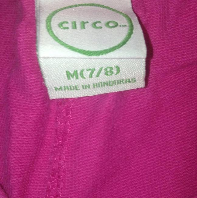 Circo Lot of 2 Pink and Purple Shorts