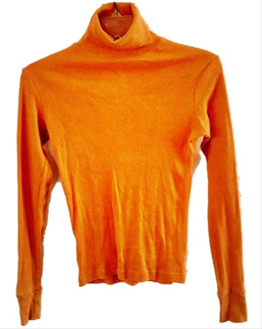 J. Fred Cotton Stretchy Sweater