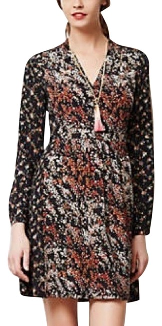 Preload https://item5.tradesy.com/images/anthropologie-floral-silk-fall-above-knee-short-casual-dress-size-10-m-4457119-0-0.jpg?width=400&height=650