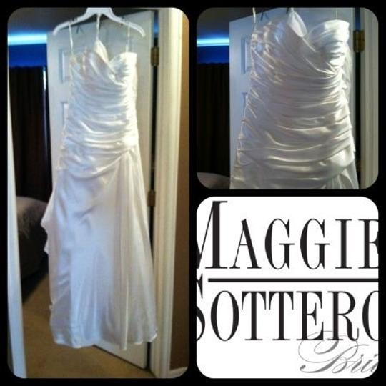 Preload https://item4.tradesy.com/images/maggie-sottero-ivory-satin-madison-modern-wedding-dress-size-12-l-44638-0-0.jpg?width=440&height=440