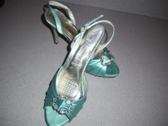 Other Mackenzie By Michaelangelo Formal Size US 10