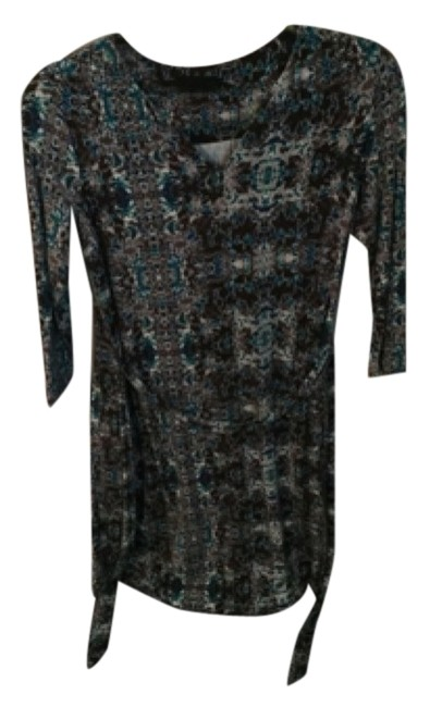 Preload https://item5.tradesy.com/images/cynthia-rowley-above-knee-short-casual-dress-size-4-s-4475749-0-0.jpg?width=400&height=650