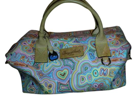 Preload https://item4.tradesy.com/images/dooney-and-bourke-hobo-bag-rainbow-d-and-b-4476253-0-0.jpg?width=440&height=440