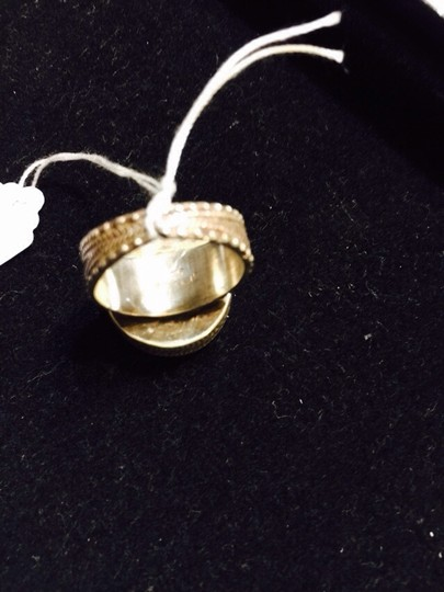 Other Nice Vintage Ring