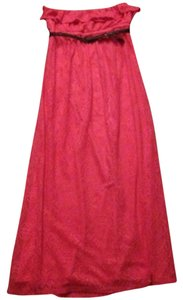 Maxi Dress by Windsor