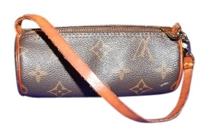 Louis Vuitton Louis Vuitton mini Papillon