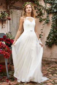Watters Watters Love Marley Tiana Wedding Dress Wedding Dress