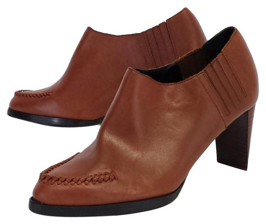 Preload https://item3.tradesy.com/images/31-phillip-lim-brown-leather-bootsbooties-size-us-10-4493152-0-0.jpg?width=440&height=440