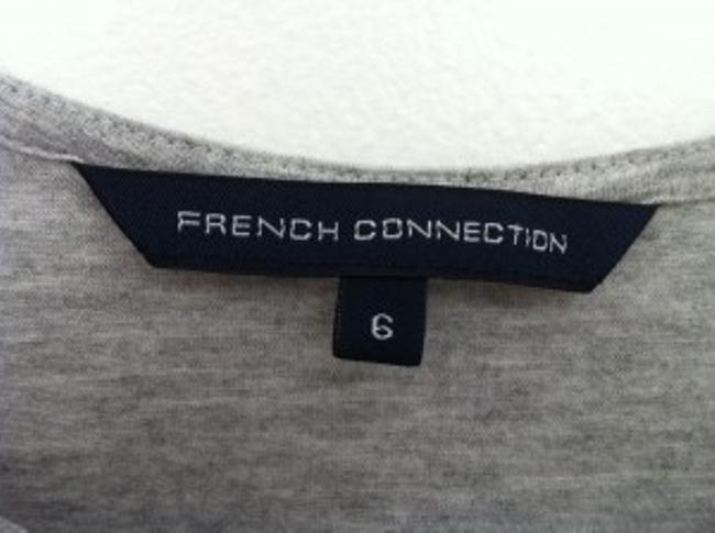 French Connection Tunic