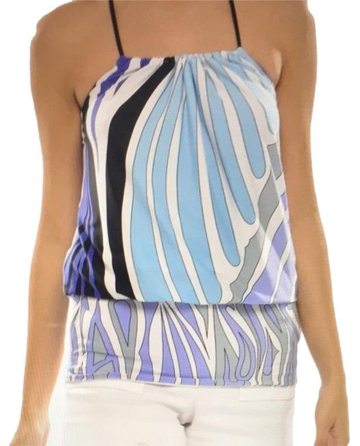 Preload https://item3.tradesy.com/images/analili-assorted-julie-halter-night-out-top-size-2-xs-4500367-0-0.jpg?width=400&height=650