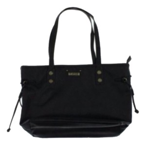 Marc Fisher Tote