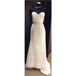 Maggie Sottero Jennifer Wedding Dress