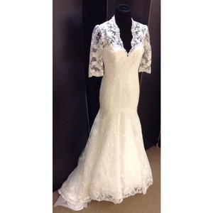 Allure Bridals 8900 Wedding Dress