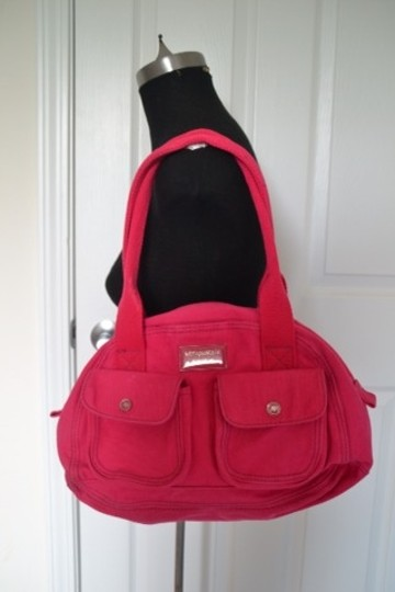 Aéropostale Shoulder Bag