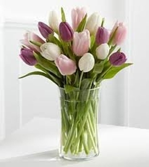Preload https://item2.tradesy.com/images/other-3-bouquet-vases-centerpiece-45041-0-0.jpg?width=440&height=440