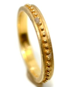 18kt Yellow Men's Jewelry and Accessories