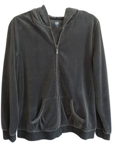 SB Active Dark Grey Jacket