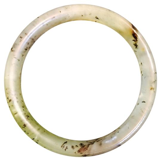 Other Jade bangle