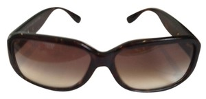 Marc Jacobs Marc Jacobs Square Sunglasses