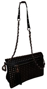 Nordstorm Cross Body Bag