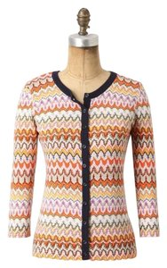 Anthropologie 3/4 Sleeve Cardigan