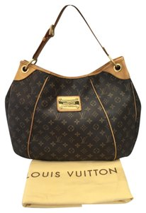 Louis Vuitton Artsy Mm Gm Pallas Eva Hobo Bag