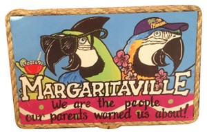 Jimmy Buffet Margaritaville Jimmy Buffet Margaritaville Caribbean