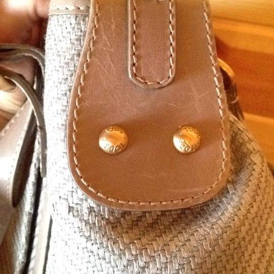 Tod's Tote in As Pictured