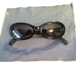 Coach Coach Sunglasses For Sale