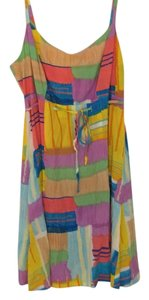 Jams World short dress on Tradesy