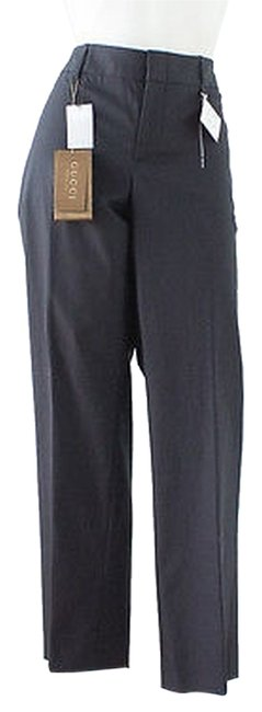 Preload https://item2.tradesy.com/images/gucci-capris-cropped-capri-cropped-pants-4510636-0-0.jpg?width=400&height=650