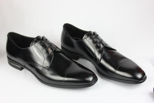 Prada Black Formal