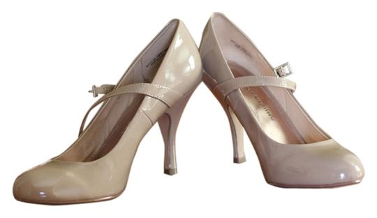 Preload https://item4.tradesy.com/images/chinese-laundry-nude-heels-taupe-pumps-4514623-0-0.jpg?width=440&height=440