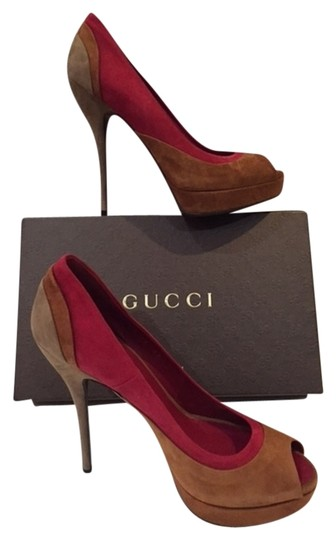 Preload https://item3.tradesy.com/images/gucci-new-in-box-berry-brown-suede-lisbeth-peep-toe-pumps-platforms-size-us-9-4515547-0-0.jpg?width=440&height=440