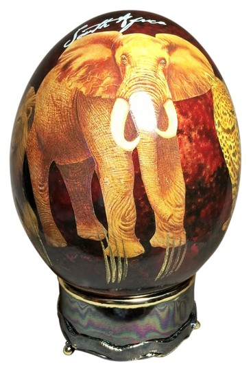 Preload https://item2.tradesy.com/images/other-decoupage-ostrich-egg-on-mount-south-africa-the-big-five-sistersoul-closet-4515856-0-0.jpg?width=440&height=440