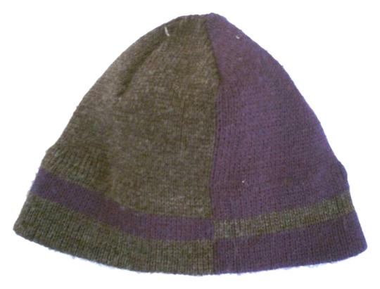 Preload https://item1.tradesy.com/images/heather-gray-and-royal-blue-beanie-with-face-guard-hat-4517575-0-0.jpg?width=440&height=440