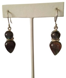 Embellished by Leecia Earrings Only! Matching Pieces Sold Seperately