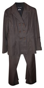Chanel JUST REDUCED!! Classic Suit