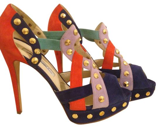 Preload https://item5.tradesy.com/images/brian-atwood-multi-sandals-4520209-0-0.jpg?width=440&height=440