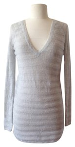 Mossimo Supply Co. Tunic Sweater