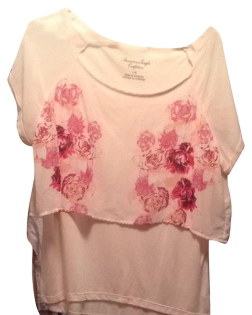 Preload https://item2.tradesy.com/images/american-eagle-outfitters-tank-topcami-size-12-l-4521976-0-0.jpg?width=400&height=650