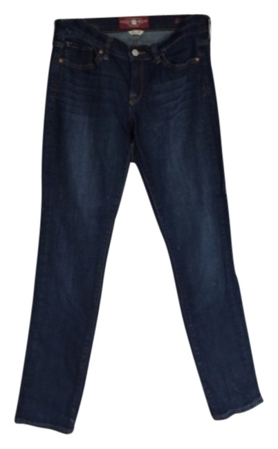 Preload https://item5.tradesy.com/images/lucky-brand-skinny-jeans-washlook-4527784-0-0.jpg?width=400&height=650