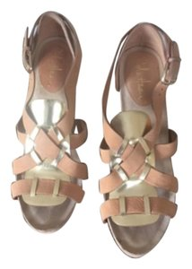 841ccb5146e Brown Cole Haan Mules   Clogs - Up to 90% off at Tradesy