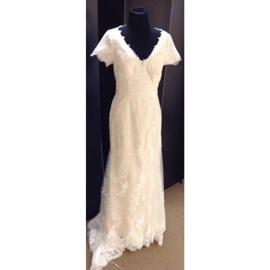 Preload https://item5.tradesy.com/images/maggie-sottero-ivorylight-gold-lace-joelle-marie-formal-wedding-dress-size-6-s-4545859-0-0.jpg?width=440&height=440