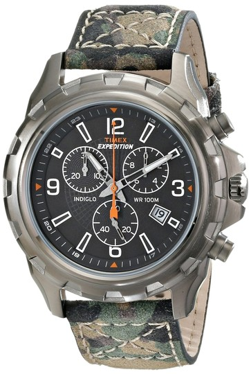 Preload https://item1.tradesy.com/images/timex-timex-t49987-men-s-silver-analog-watch-with-black-dial-4546585-0-0.jpg?width=440&height=440