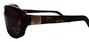 Juicy Couture JUICY COUTURE Sienna/S Sunglasses Sienna S Tortoise 0086/04 Shades