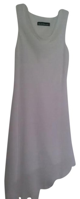 Mark Farrel Dress