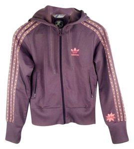 adidas Adidas Limited Edition Jacket